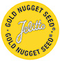 GOLD NUGGET SEED®