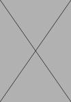 AMSONIA illustris   Portion(en)