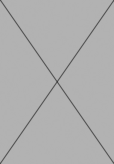 HIERACIUM intybaceum   Portion(s)