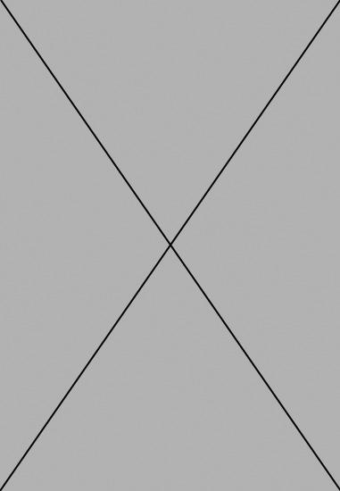 PRIMULA x pubescens  'Kaleidoscope' Korn